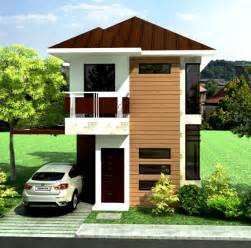 House Design For 150 Sq Meter Lot 100 Sqm House Plans Philippines House Design Plans
