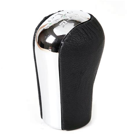 Cover Gear Knop Chrome Yaris á high quality new î 5 5 speed gear stick shift ã ã knob