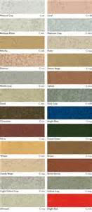 concrete dye colors expressions ltd c series liquid colorant for concrete