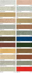cement color expressions ltd c series liquid colorant for concrete