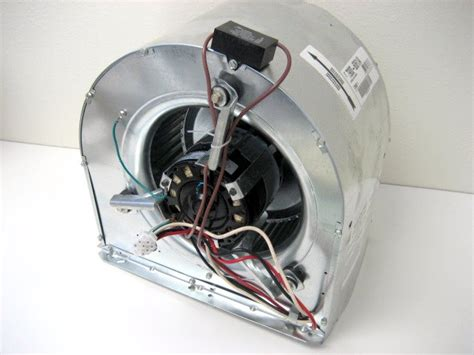 home ac fan motor replacement 7900 6021 b for an evcon coleman wiring diagram for