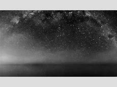 mf30-cosmos-dark-night-live-lake-space-starry - Papers.co Macbook Pro