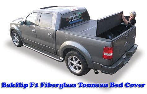 fiberglass truck bed cover fiberglass truck bed cover 28 images bak industries new truck pickup pick up bed