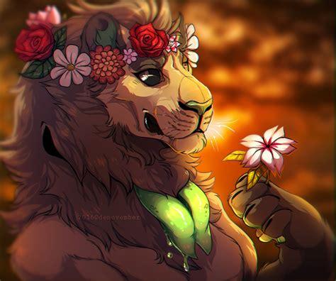 flowersss  liimesquares  deviantart