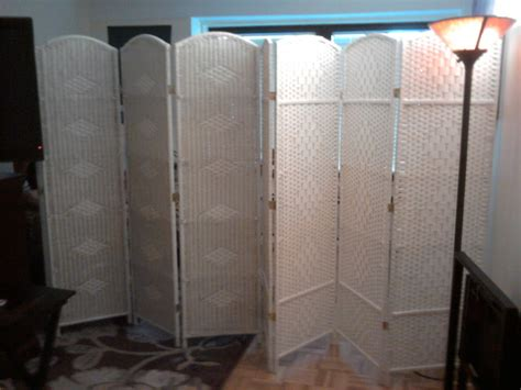 screen dividers for rooms room dividers folding screens partitions decorative screens room separators screens and