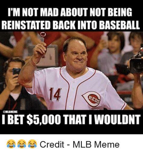 Baseball Bat Meme - baseball is stupid meme www imgkid com the image kid