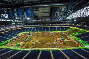 now supercross live 2014 detroit sx practice