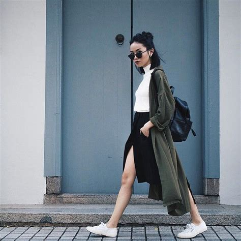 Japanese Style by 25 Best Ideas About Style On