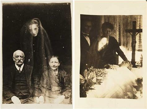 imagenes terrorificas y escalofriantes 25 horripilantes fotograf 237 as antiguas para dormir esta