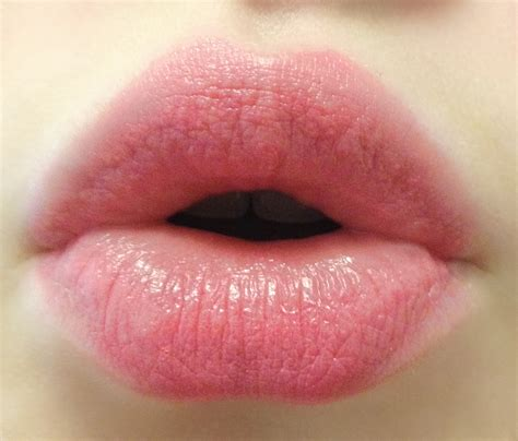 Pink Lip gorgeous how to get pink