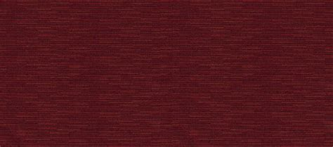 red textures patterns backgrounds design trends