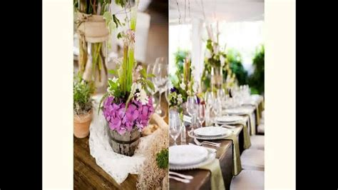 wholesale wedding decoration supplies youtube
