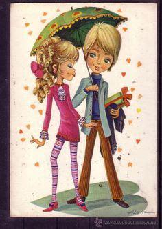 fotos e imagenes de parejas romanticas antigua dibujo and originals on pinterest