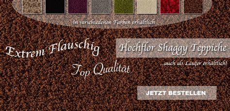 teppich bestellen teppich