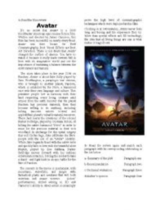 review film mika in english english teaching worksheets film reviews