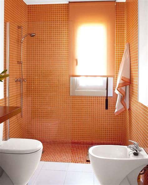 Shower Bano im 225 genes de duchas y ba 241 os peque 241 os dise 241 o de ba 241 os