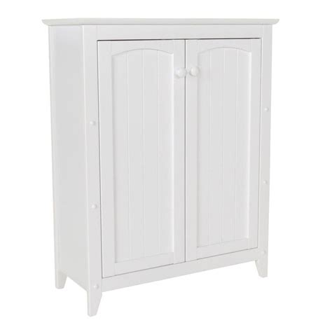 white linen cabinets for bathroom catskill craftsmen 28 1 2 in w x 36 in h x 12 1 2 in d