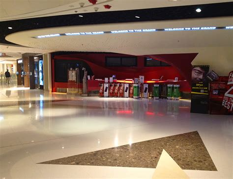 cineplex solo grand mall top 5 cinemas in hong kong our list of the best movie