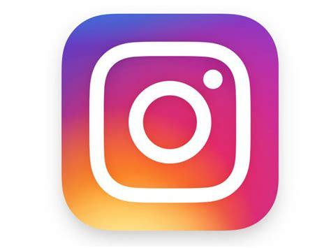 zoom design instagram instagram is working on iphone 7 specific features