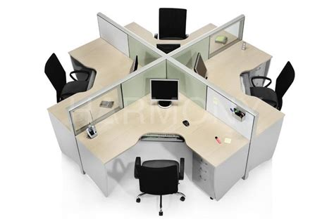 Office Table Desk Office System Furniture Harmony Systems Office Furniture Modular Office Furniture Office Workstations Modular