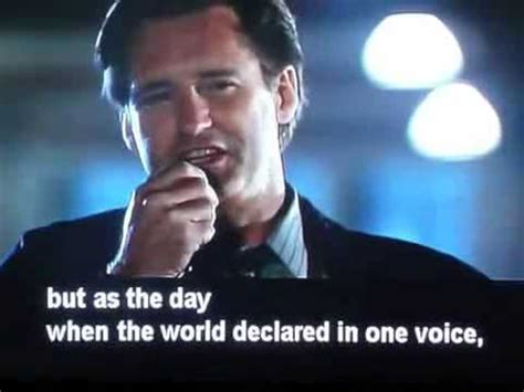 Independence Day Movie Meme - independence day movie quotes funny image quotes at