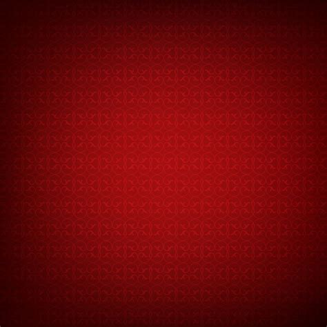 imagenes de vectores rojos fondo rojo descargar vectores gratis