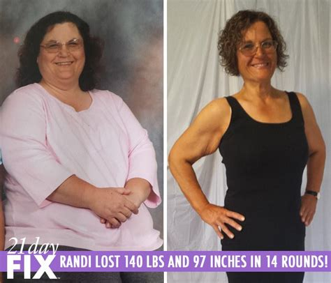 weight loss 21 days 21 day weight loss before and after duotoday