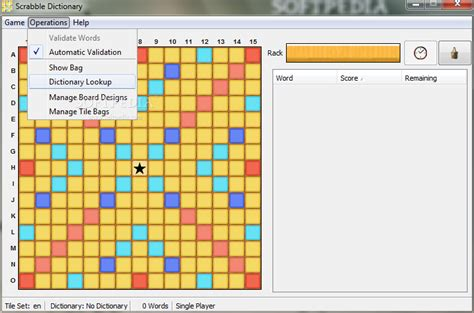 www scrabble dictionary scrabble dictionary