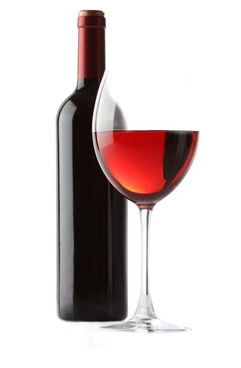 wine png wine bottle and glass png pixshark com images
