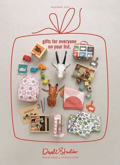 christmas layout design inspiration gift guide holiday gift guide and holiday gifts on pinterest