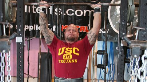 jim wendler bench press blood and chalk 11 t nation
