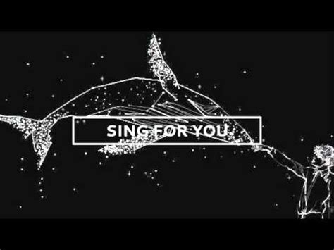 download mp3 album exo sing for you exo sing for you violin cover mp3 download stafaband