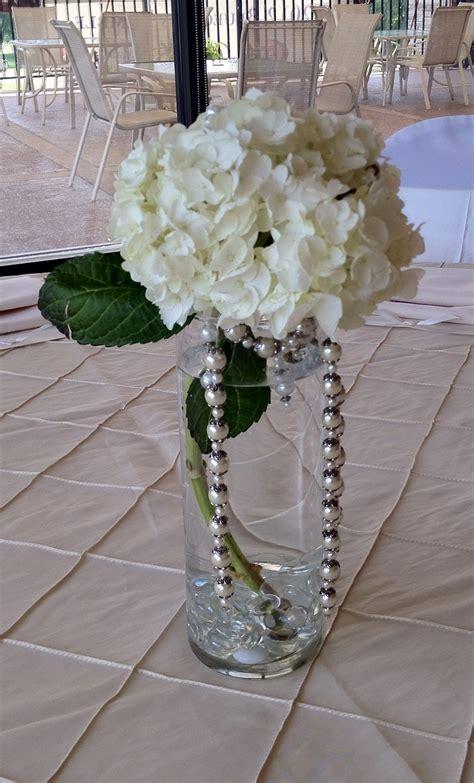 Best 25  Cylinder vase ideas on Pinterest   Cylinder vase