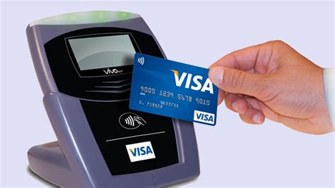 Gift Card Association - uk cards association announces contactless payment limit rising to 163 30 in september