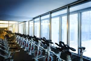 Which Equinox Gyms A Pool - ten top gyms in san francisco
