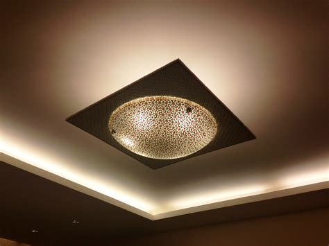 Feature Ceiling Lights Best Ceiling Lighting Warisan Feature Ceiling Lights