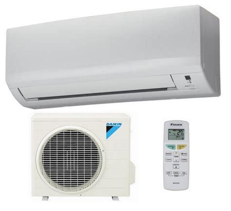 Klimatiz 225 Cia Daikin Ecocomfort Ftxb25 Rxb25c