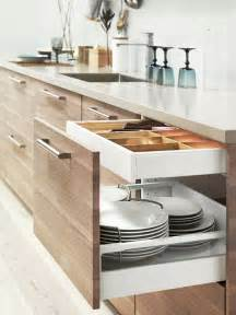 Ikea Kitchen Cabinets Ikea Is Totally Changing Their Kitchen Cabinet System Here S What We About Sektion Ikea