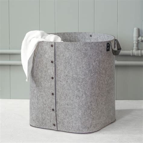 Large Laundry Basket Style Ideas Sierra Laundry Large Large Laundry