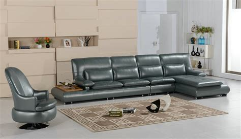 furniture interesting vivaterra design with exciting unique leather sofas exciting unique leather sofa home