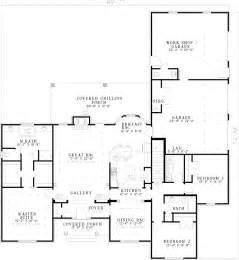 no garage house plans ranch house plan no garage house and home design