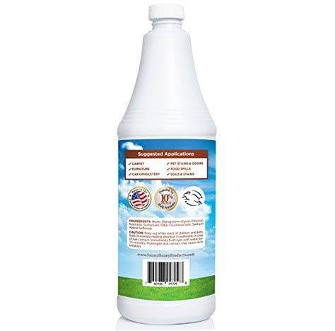 rug doctor cleaning solution walmart new carpet miracle cleaner solution hoover bissell rug doctor kenmore express ebay