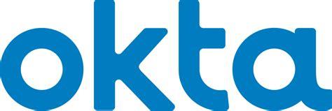 okta identity management wikipedia