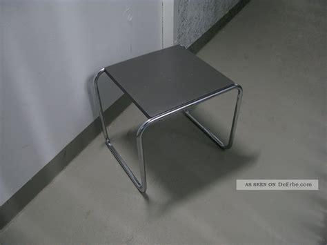 beistelltisch designklassiker beistelltisch designklassiker beistelltisch