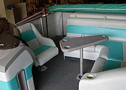 automotive upholstery training automotive automotive upholstery classes