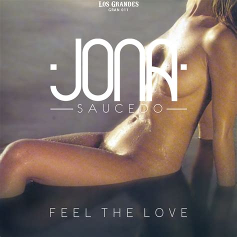 download mp3 feel the light home feel the love by jona saucedo on mp3 wav flac aiff