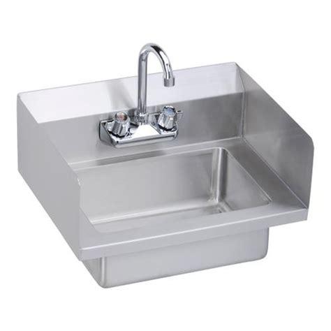 Faucet 12 X 34 Knee Drat Dalam 12 X 34 Inch K Diskon sink commercial befon for