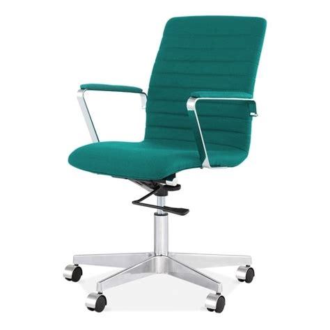 teal office chair chair design