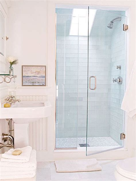 glass bathroom tiles ideas 40 blue glass bathroom tile ideas and pictures