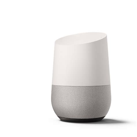 google home top tech gifts for christmas 2016